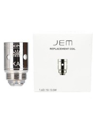 Innokin JEM Tank Replacement Coil