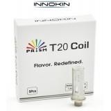 Innokin Prism T20 Replacement Coils