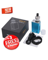 Aspire - NX30 Rover Kit