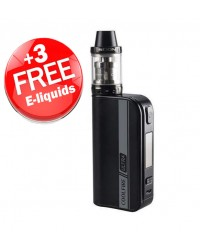 Innokin CoolFire Ultra Scion Starter Kit
