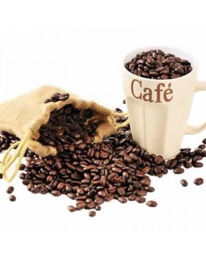 Coffee E-Liquid Vape Juice 10ml by VADO (UK)