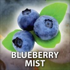 Blueberry Mist E-Liquid 10ml by Oplus