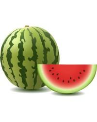 Watermelon E-Liquid 10ml by Oplus