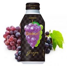 Gokuri Grape 3mg VG E-Liquid 30ml by Oplus