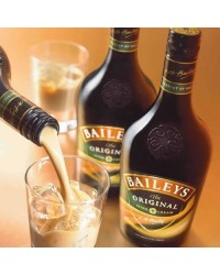 Baileys 3mg VG E-Liquid 30ml by Oplus