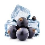 IceBerg Blackcurrant 3mg VG E-Liquid 30ml by Oplus