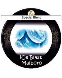 Ice Blast Malboro VG E-Liquid Vape Juice 30ml by Oplus
