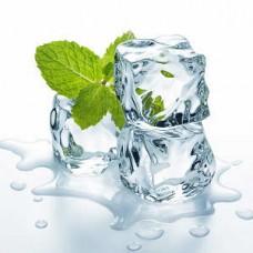 Menthol Nic Salts Vape Juice 10ml by Oplus