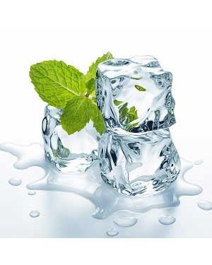 Menthol Nic Salts Vape Juice 30ml by Oplus