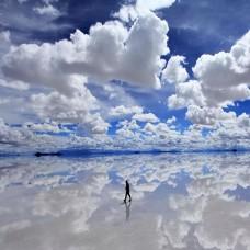 Cloud Walker E-Liquid 10ml by Oplus