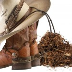 Tobacco Flavour Range
