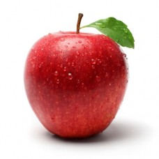 Apple E-Liquid 10ml by VADO (UK)