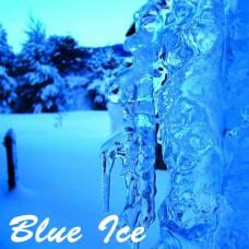 Blue Ice E-Liquid Vape Juice 10ml by VADO (UK)