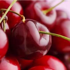 Cherry E-Liquid 10ml by VADO (UK)