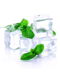 Ice Mints E-Liquid 10ml by VADO (UK)