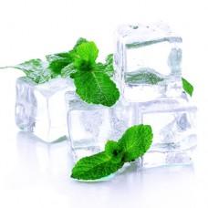 Ice Mints E-Liquid 10ml by VADO (UK)