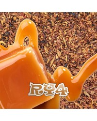 RY4 E-Liquid 10ml by VADO (UK)