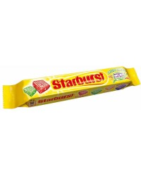StarBurst E-Liquid 10ml by VADO (UK)