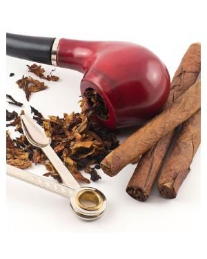 Tobacco E-Liquid 10ml by VADO (UK)