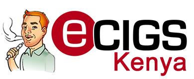 E-Cigs Kenya